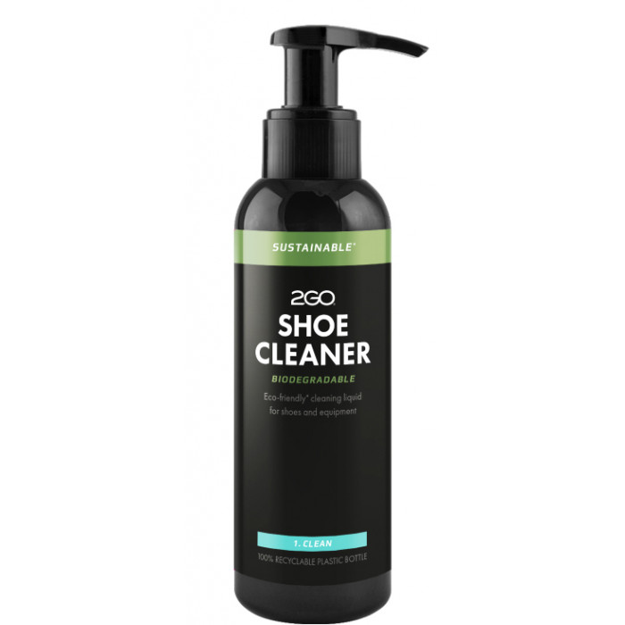 Shoe Cleaner - 150ml